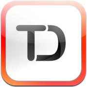 App Todoist
