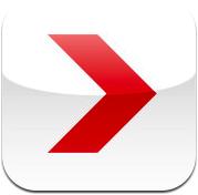 App TeuxDeux