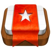 App WunderList