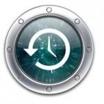 Apple® Time Machine®